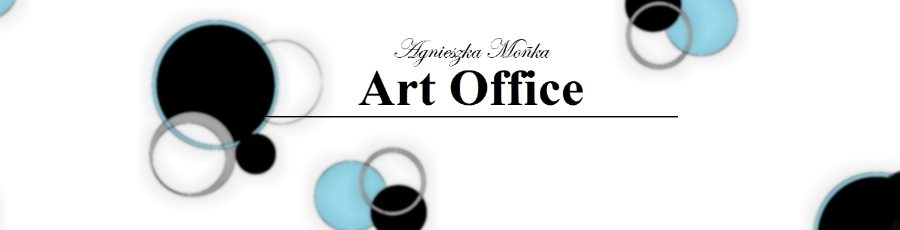 http://www.art-office.ecom.net.pl/